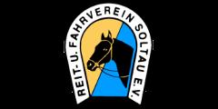 Reit- und Fahrverein Soltau e.V.